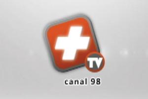 Más-TV-(El-Salvador)