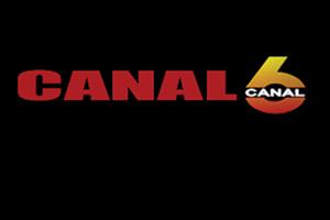 Canal-6--(Honduras)