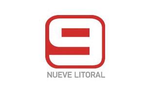 Canal-9-del-Litoral-(Argentina)