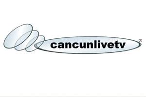 Cancun-Live-TV-(Mexico)