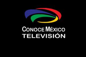 Conoce-México-(Mexico)