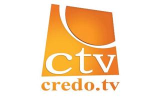 Credo-Televison-(Romania)