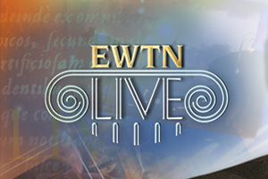 EWTN-for-Africa-/-Asia-(USA)