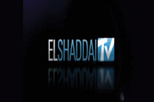 Elshaddai-Television-Network-(United-Kingdom)