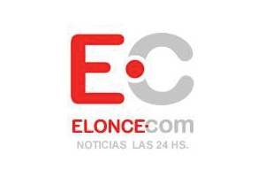 El-Once-TV-(Argentina)