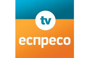 Espreso-TV-(Ukraine)
