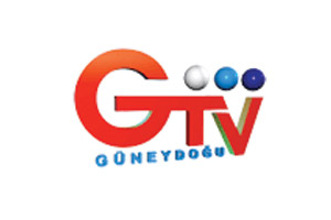 Güneydogu-TV-(Turkey)