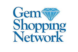 Gem-Shopping-Network-(USA)