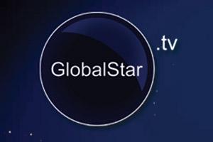GlobalStar-TV-(Russian-Federation)