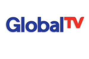 Global-TV-(Indonesia)