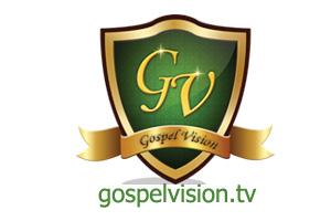 Gospel-Vision-(Sri-Lanka)