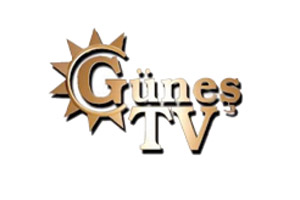 Gunes-TV-(Turkey)