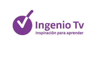 Ingenio-TV-(Mexico)