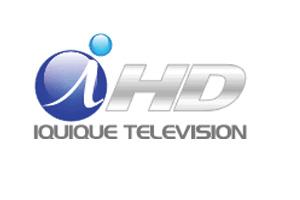 Iquique-TV-(Chile)