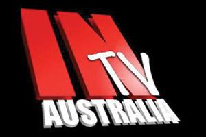 INTV-(Australia)