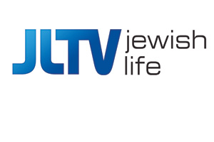 Jewish-Life-(USA)