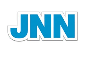 Jamaica-News-Network-(Jamaica)