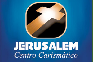 Jerusalem-TV-(Colombia)