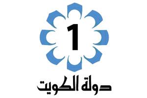 KTV-1-(Kuwait)