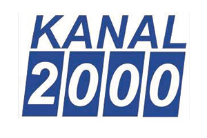 MSBC-Kanal-2000-(Turkey)