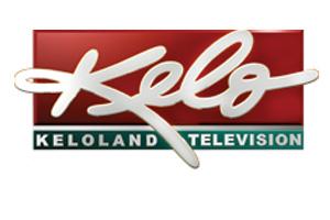 KELO-[CBS11-Sioux-Falls,-SD]-(USA)