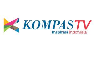 Kompas-(Indonesia)