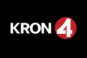 KRON-[MNTV4-San-Francisco,-CA]-Newscasts-(USA)