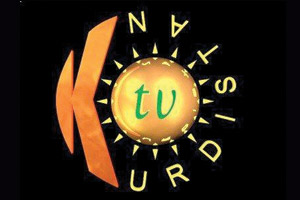 Kurdistan-TV-(United-Kingdom)-[ON-DEMAND-SVCE]