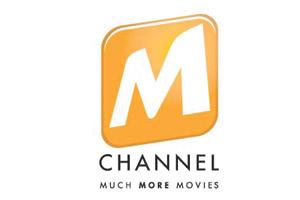 M-Channel-(Thailand)