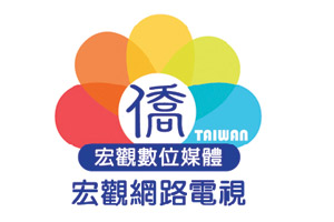 Mac-TV--(Taiwan)