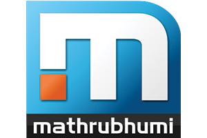 Mathrubhumi-News-(India)