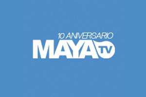 Maya-TV-(Honduras)