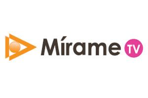 Mírame-Televisión-(Spain)