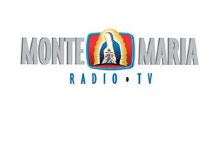 Monte-Maria-(Mexico)