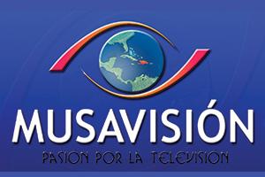 Musavisión-(Dominican-Republic)
