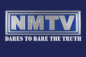 Navi-Mumbai-Television-(India)