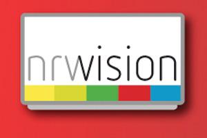 Nordrhein-Westphalenvision-(Germany)