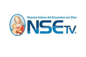 Nuestra-Señora-del-Encuentro-con-Dios-|-NSE-(Peru)