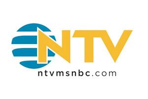 NTV-(Turkey)