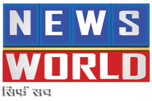 News-World-(India)
