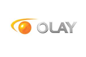 Olay-TV-(Turkey)