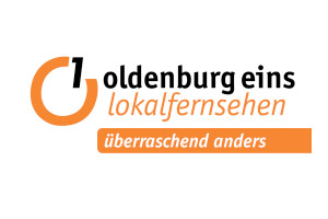 Oldenburg-Eins-(Germany)