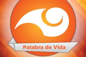 Palabra-de-Vida-TV-(Mexico)