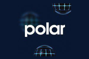 Polar-TV-(Czech-Republic)