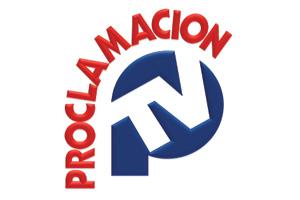 Proclamación-TV-(Venezuela)