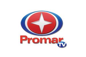 Promar-TV-(Venezuela)