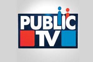Public-TV-(India)