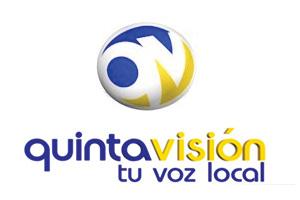 Quintavision-(Chile)