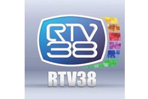 RTV-38-(Italy)