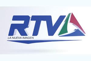 Rigaflo-Televisión-(Honduras)